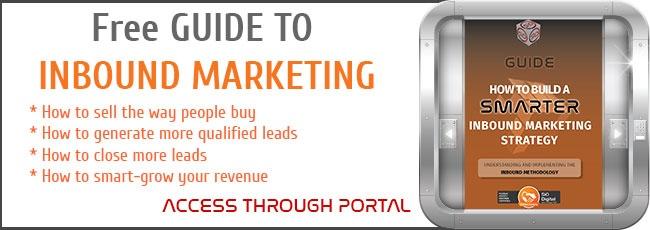 growth hacking vs inbound marketing