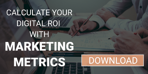 marketing-metrics-calculate-digital-roi