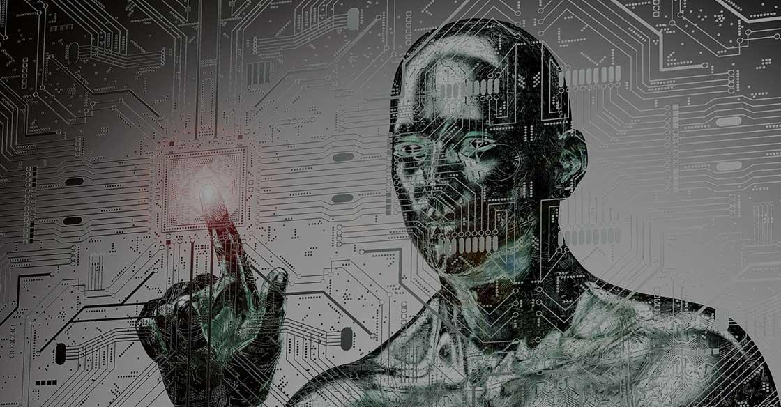 AI-Powered-Inbound-Marketing