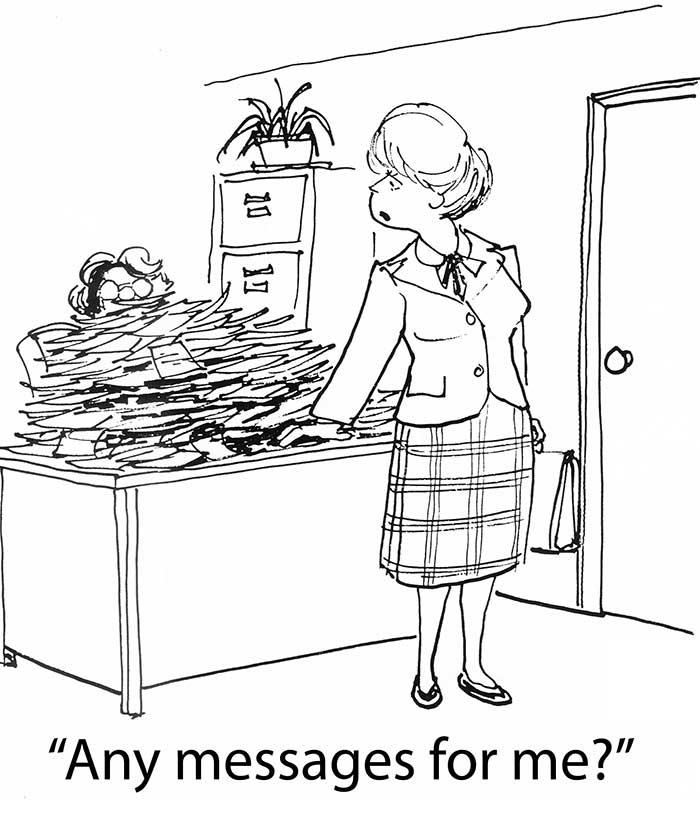 B2B Email Marketing, B2B Inbound Marketing