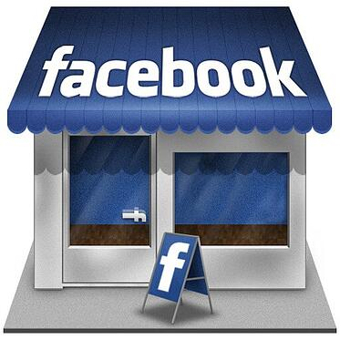 Facebook Business Page | SiO Digital | Inbound Marketing Agency
