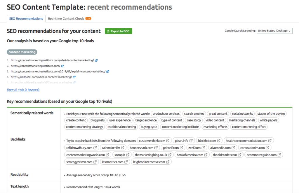sio-blog-data-driven-tools-SEMrush-keyword-research