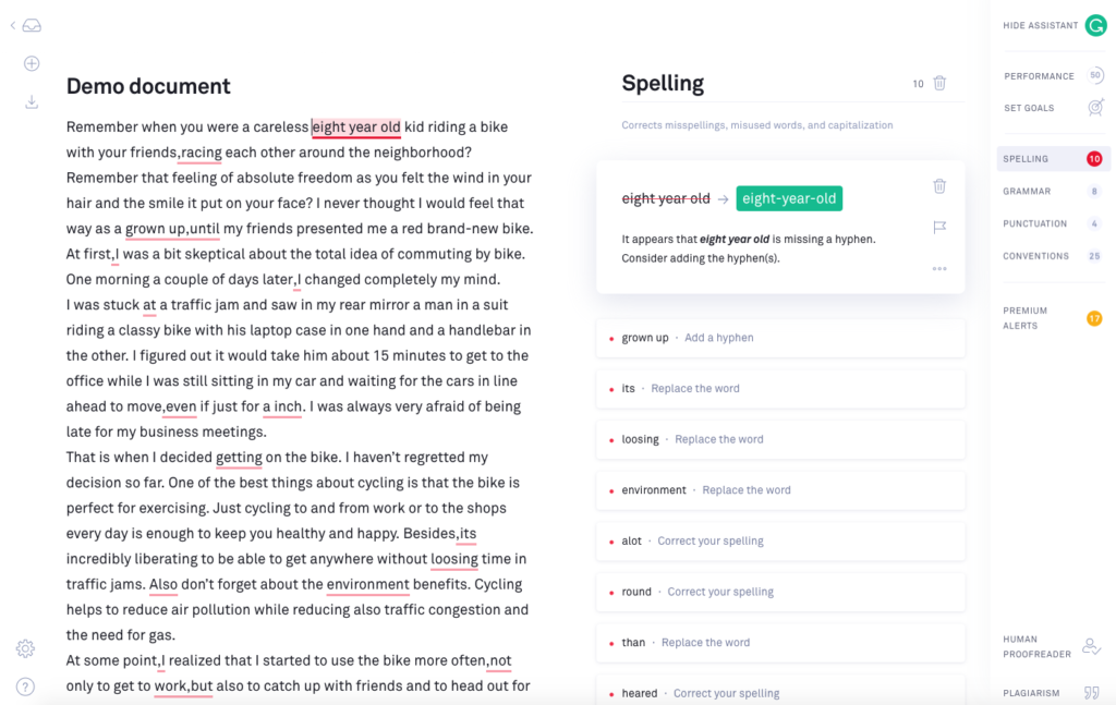 sio-blog-data-driven-tools-grammarly