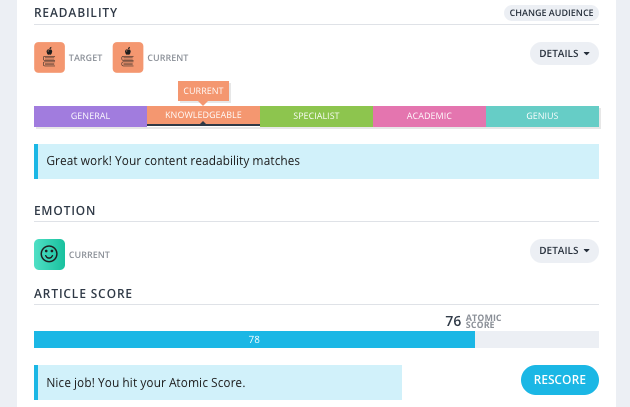 SiO-blog-SEO-content-atomic-reach-readability