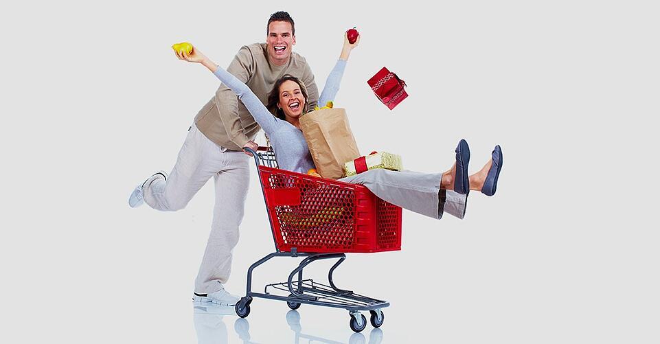 HubSpot and Magento eCommerce Marketing