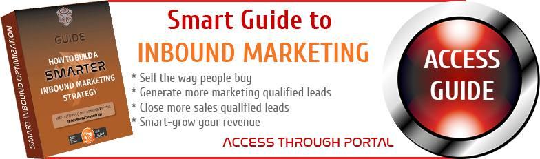 Inbound Marketing Strategy | iNBOUND iNTELLIGENCE