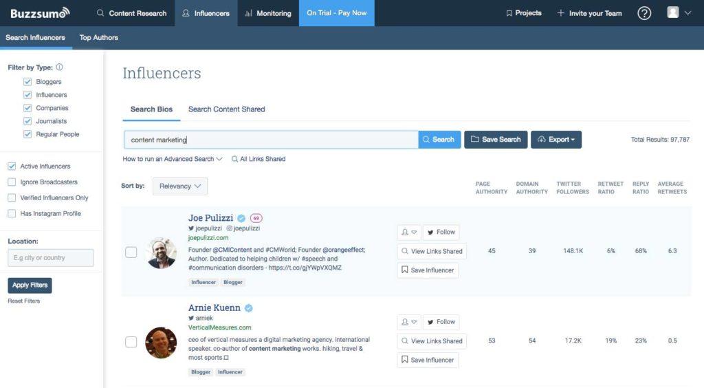 sio-blog-data-driven-tools-buzzsumo