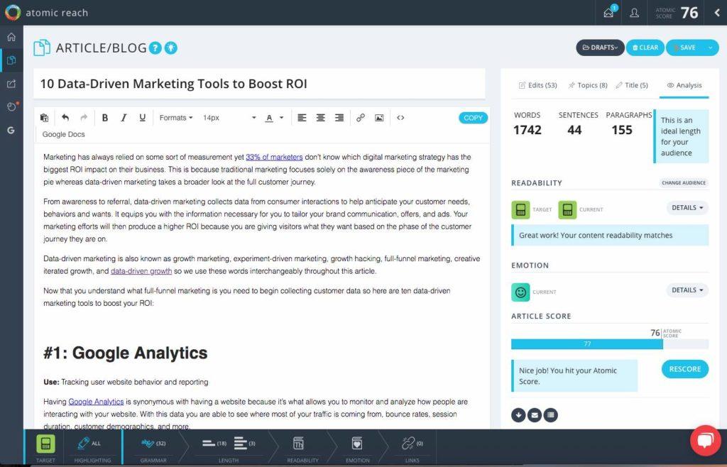 sio-blog-data-driven-tools-atomic-reach