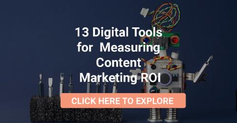 digital-tools-content-marketing-roi