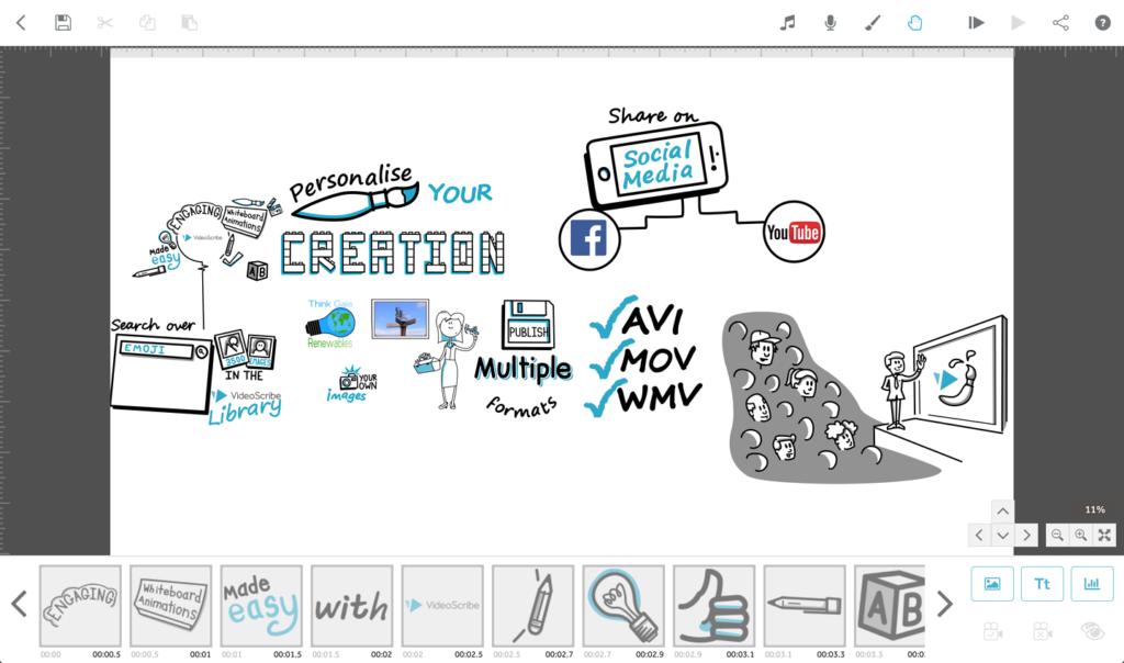 video-marketing-tools-VideoScribe