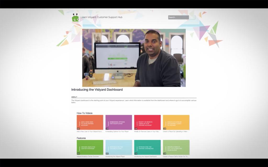 video-marketing-tools-Vidyard